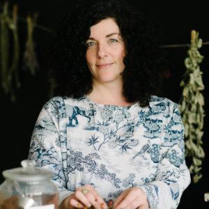 Melissa Condotta Nurture Facilitator