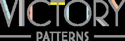 victory patterns logo